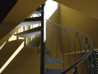 Casa Mirador, Isla de Vieques
