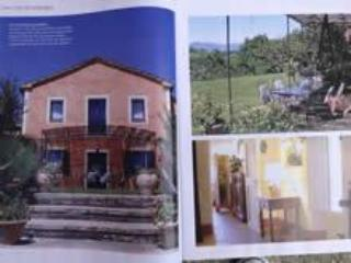 Italian Architectural Digest