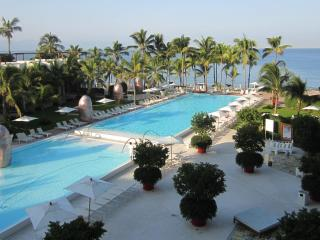 ICON Vallarta fab beachfront condo Puerto Vallarta