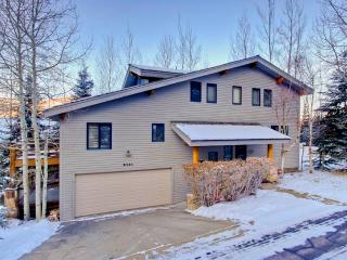2431 Nansen Court, Park City