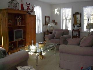 GREAT Home, Rates, LOCATION, Walk to WATER, BAR HARBOR, ACADIA