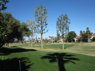 2 Bdrm 2 Bath in PGA West 1 mi from Polo Grounds