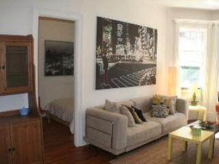 CHARMING 1 BR APT MADISON AND 92 ST, New York City