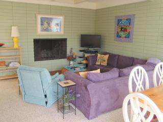 Great Home 2 Blks from Beach! Great Value 155, Morro Bay