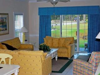 3BR Villa Near Beach! Still Looking? BOOK NOW!, Surfside Beach