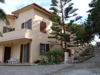 lubagnu vacanze holiday house sardinia