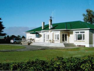 Miranda Homestead Bed & Breakfast, Seabird Coast, Thames