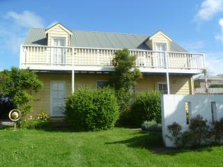 The Coastal Barn B&B, Port Fairy