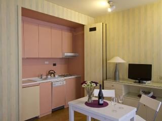 Milan Apart - Cozy Apartment in dowtown of Milan, Milão