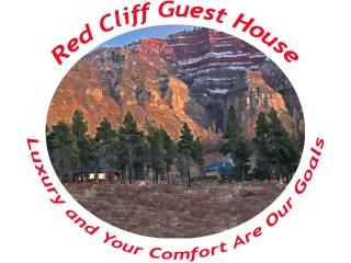 Red Cliff Guest House  Sleeps 4 - 16 Guests, Durango