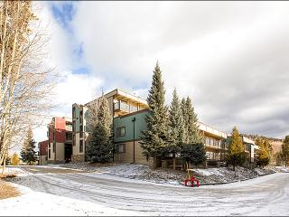 Stunning Views of Slopes and Baldy Mountain - Gorgeous Penthouse Condo (13236), Breckenridge