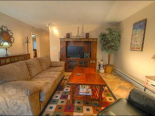 Completely Renovated - All New Furnishings (13240), Breckenridge