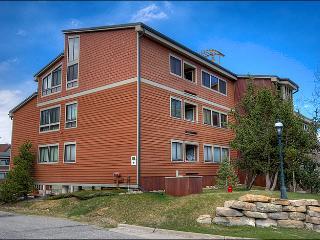 Convenient Location - Spacious and Sunny Condo (13298), Breckenridge