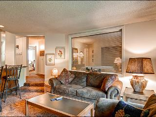 Three Blocks to Downtown and Slopes - Great fot Entertaining (13117), Breckenridge