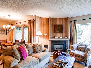 Completely Remodeled - Beautiful Mountain and River Views (13300), Breckenridge