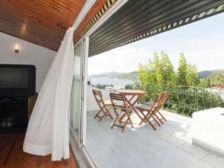 Roof Terrace & Penthouse