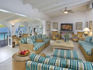 Sand Dollar: 15%-20% off rent direct from owner, St. Thomas
