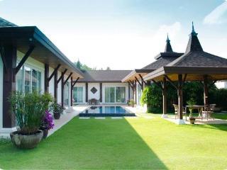 Kiri Villa 5, Phuket