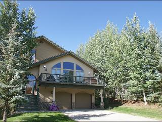 Walking Distance to Gondola, Groceries - City Shuttle Service (3222), Steamboat Springs