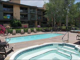 135 Steps From Ski Access - Updated Throughout, Value Priced (3658), Steamboat Springs