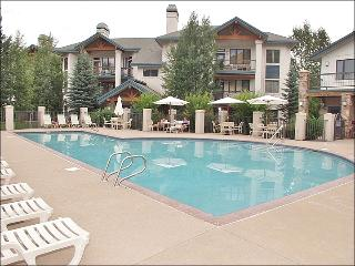 Incredible Views, Great Amenities, Low Rates - Ski, Bike, or Hike from your door (5337), Steamboat Springs