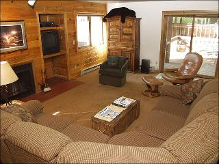 Perfect for 2 Families - Great Value & Location (1227), Steamboat Springs
