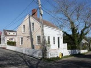 7 Bedroom 8 Bathroom Vacation Rental in Nantucket that sleeps 14 -(10134)