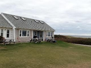 Cape Cod Oceanfront, Dennisport,  Private Beach