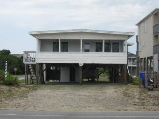 Emerald Isle, Oak Island