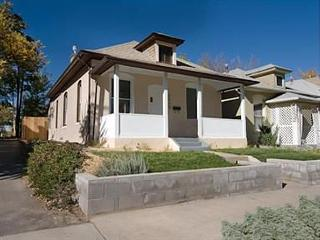 Hip Highlands Bungalow *Next to Downtown Denver*