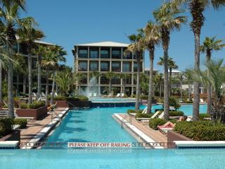Sunsplash - Near Beach & Pool, Rooftop Deck