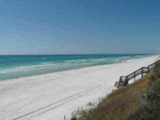 Sunsplash - Near Beach & Pool, Rooftop Deck
