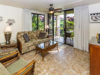 Beautifully Renovated Single Story 2-Bedroom, Kihei