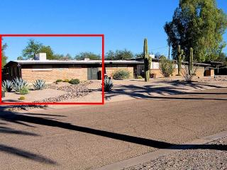 Bill & Bonnie's Guest House, Luxury + Convenience!, Tucson