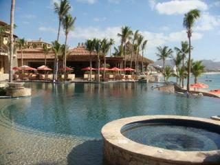 Hacienda 1-501, Cabo San Lucas