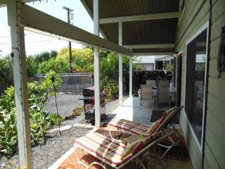 ~Spring Dates Beautiful 4 Bdrm Home, Right In Town