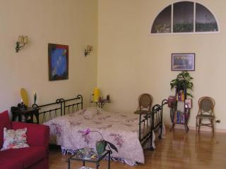 Vacatoin Rentals at Residenza al Fillungo in Lucca