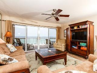 #5003: AMAZING balcony views,end unit,great furnishings