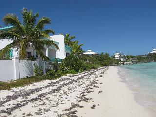 Abaco House from $1,450/week, Marsh Harbour
