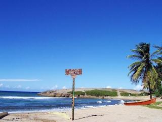 Camuy Beach View