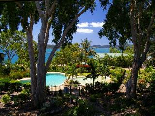 The Anchorage on Hamilton Island, Isla de Hamilton