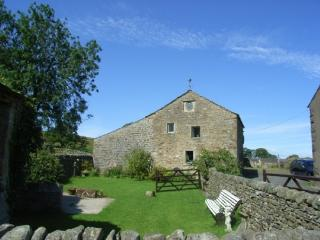 THE OLD GRANARY COTTAGE,  Bolton by Bowland