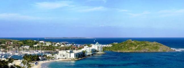 Sea Star, Dawn Beach Estates, St Maarten