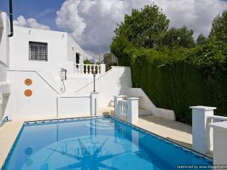 Villa Apartment in Torrent, Valencia
