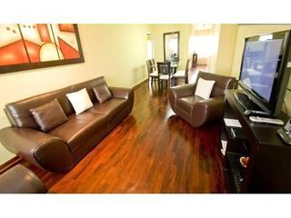 Charming 2 bedroom/1 bathroom in Miraflores, Lima