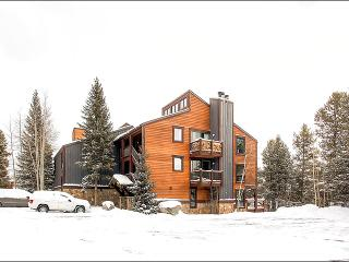 Budget-Friendly Studio - Lovely Furnishings & Decor (13103), Breckenridge