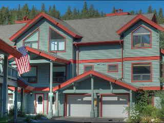 Great for Entertaining - Close to Everything (13229), Breckenridge