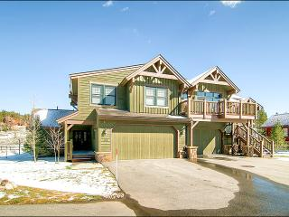 Luxury Town Home - Near Jack Nicklaus Golf Course & Nordic Center (13225), Breckenridge