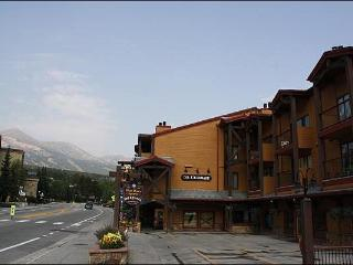 Walking Distance to Lifts - Half a Block from Main Street (13314), Breckenridge