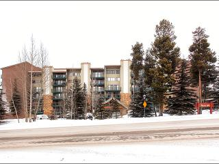 Great Location - All the Comforts of Home (5544), Breckenridge